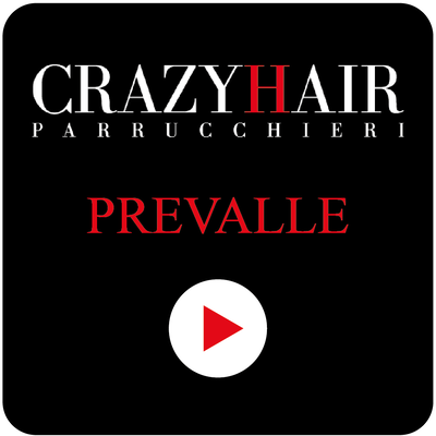 Prevalle